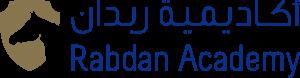 Rabdan Academy - VLE